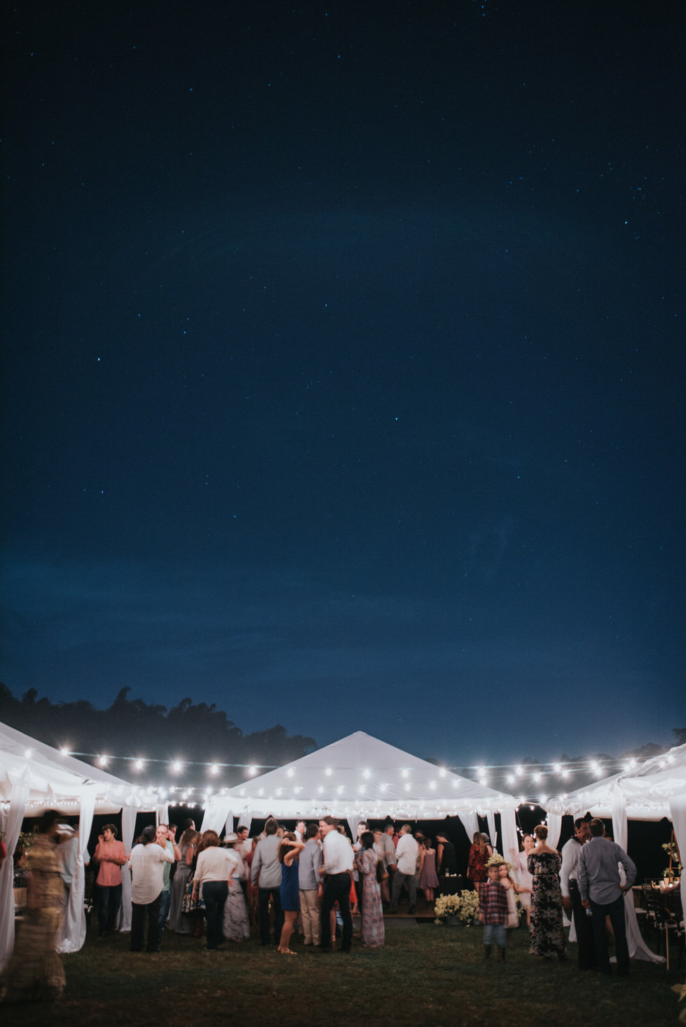 28_Long_exposure_wedding_photo.jpg