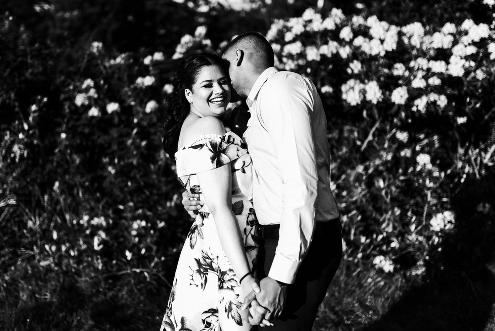 Richmond_Park_Engagement_Shoot_Elisha_Jonus_010.jpg