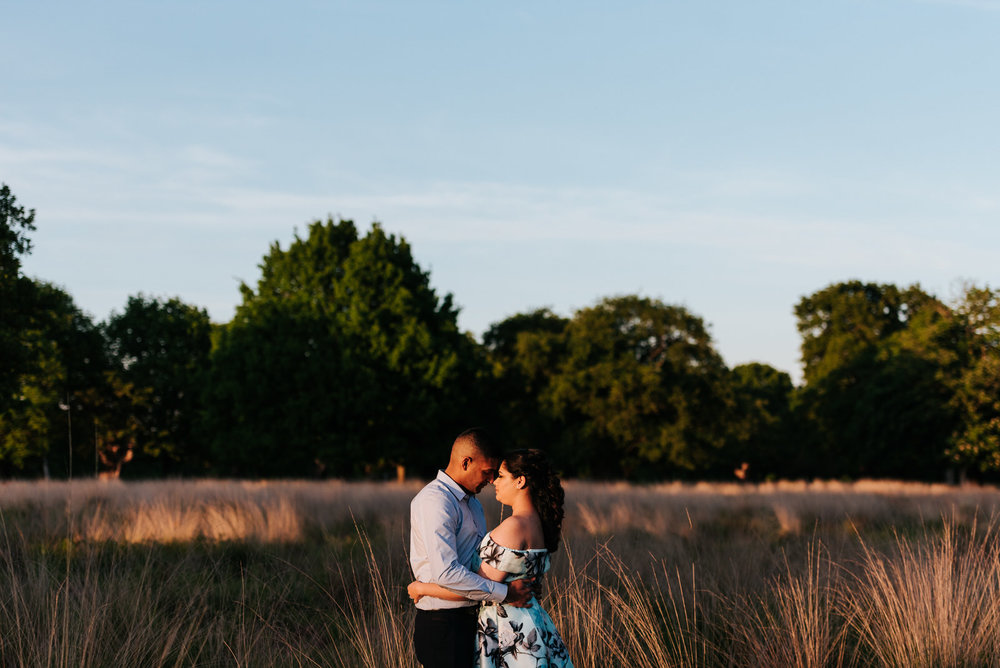 Richmond_Park_Engagement_Shoot_Elisha_Jonus_011.jpg