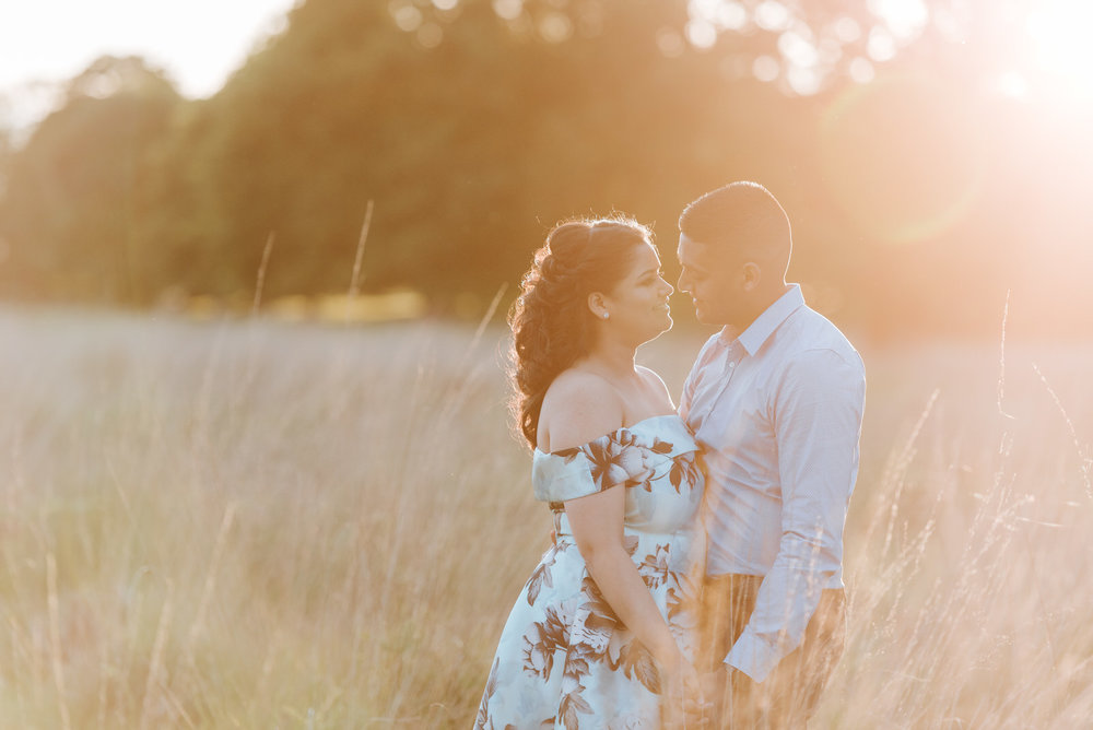 Richmond_Park_Engagement_Shoot_Elisha_Jonus_012.jpg