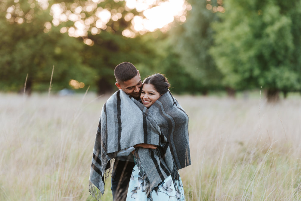 Richmond_Park_Engagement_Shoot_Elisha_Jonus_017.jpg