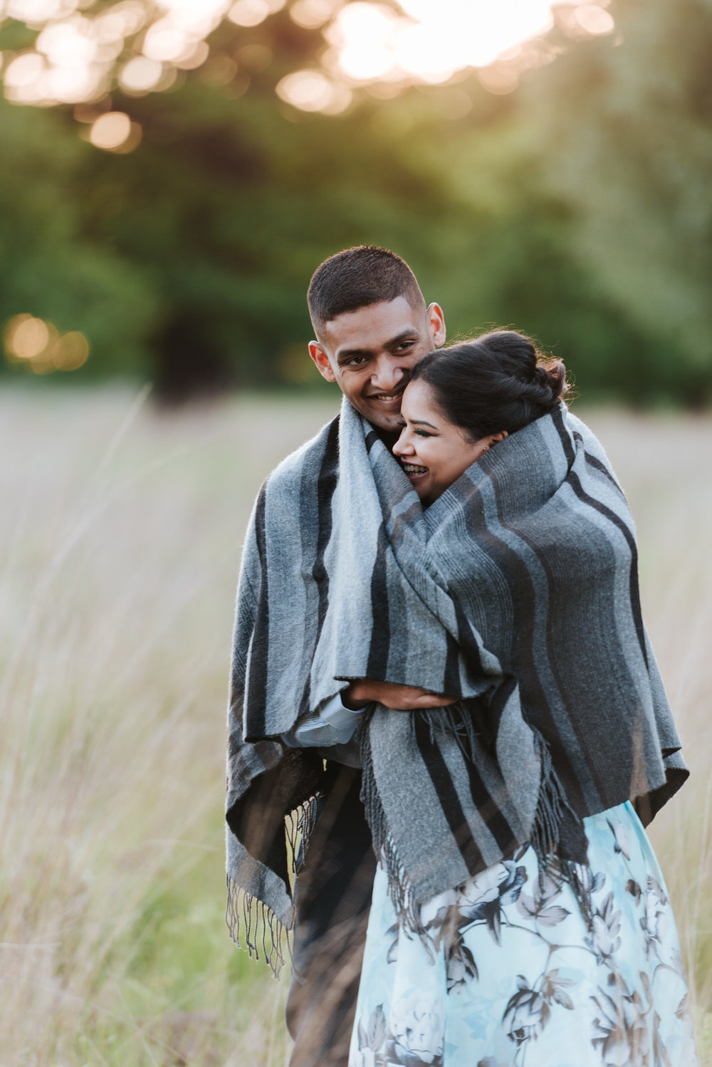 Richmond_Park_Engagement_Shoot_Elisha_Jonus_018.jpg
