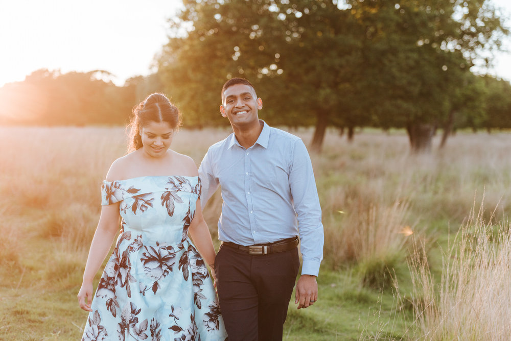Richmond_Park_Engagement_Shoot_Elisha_Jonus_019.jpg