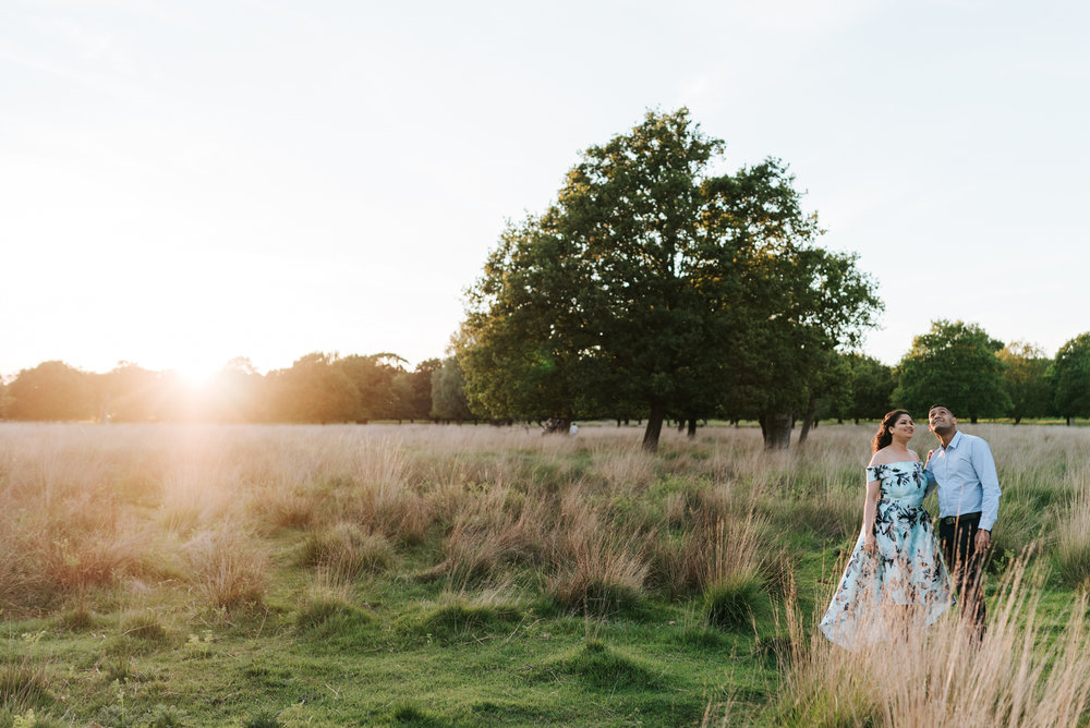 Richmond_Park_Engagement_Shoot_Elisha_Jonus_020.jpg