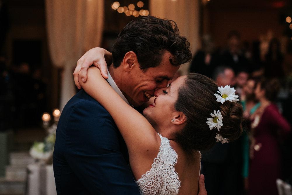 Documentary_wedding_photographer_london_michael_maurer.jpg