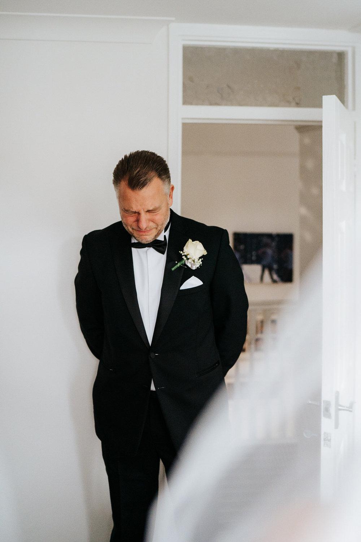 www.michaelmaurerweddings.com
