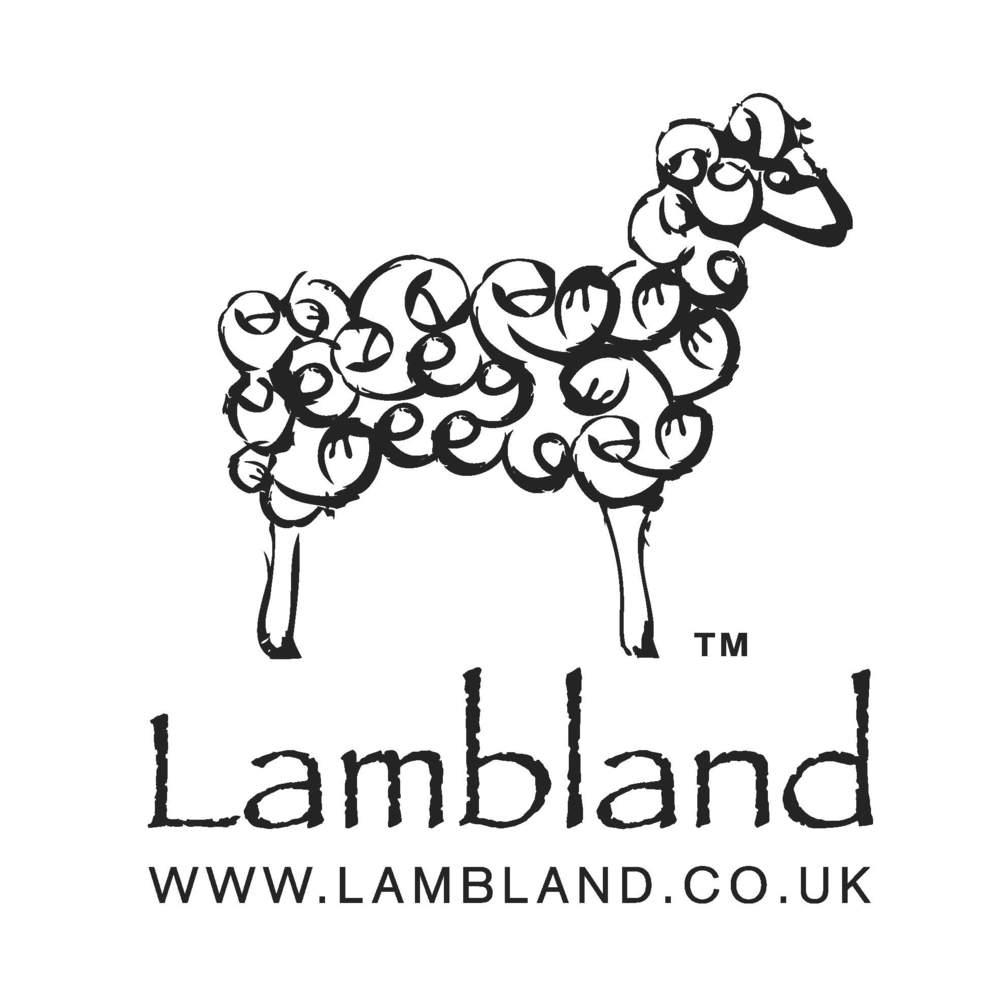 lambland