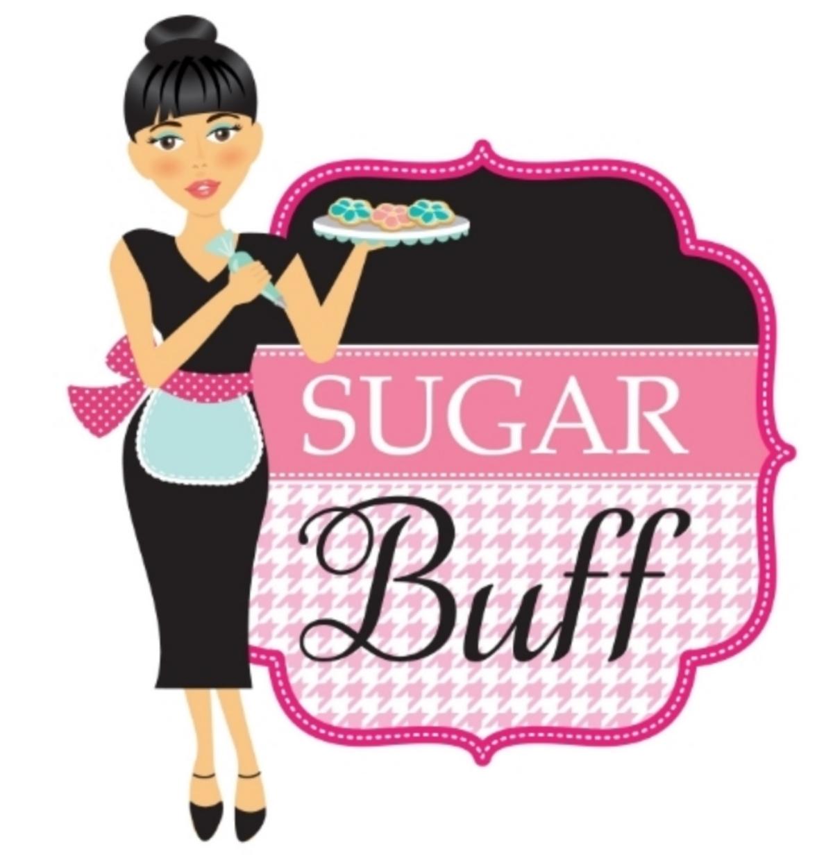 Sugar Buff Bake Shop