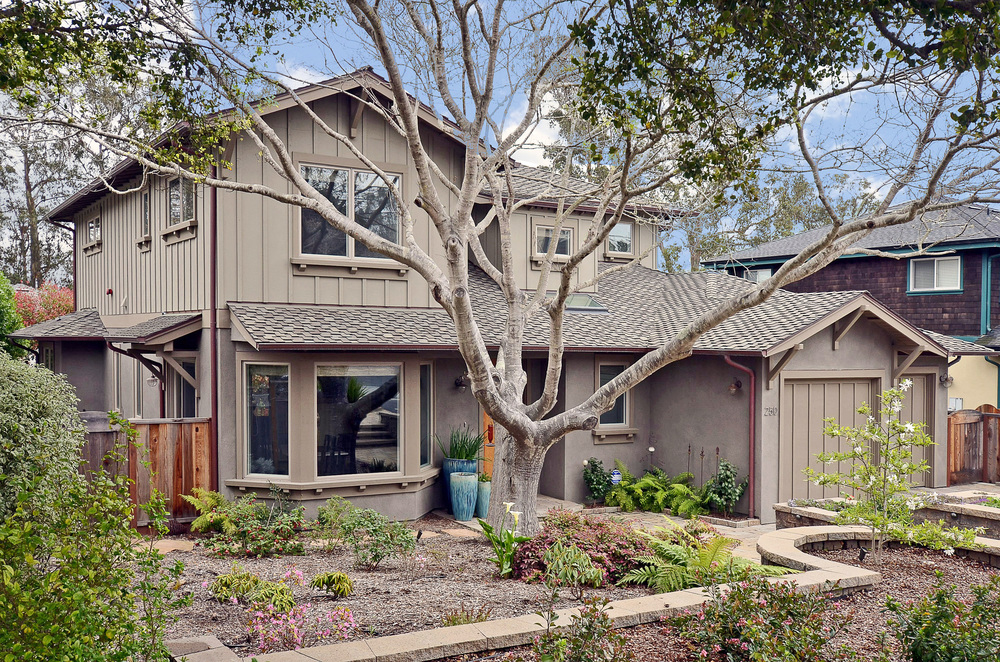250 21st Avenue, Santa Cruz