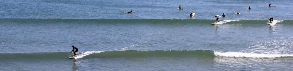 My wave at Cowell's Beach Santa Cruz.jpg