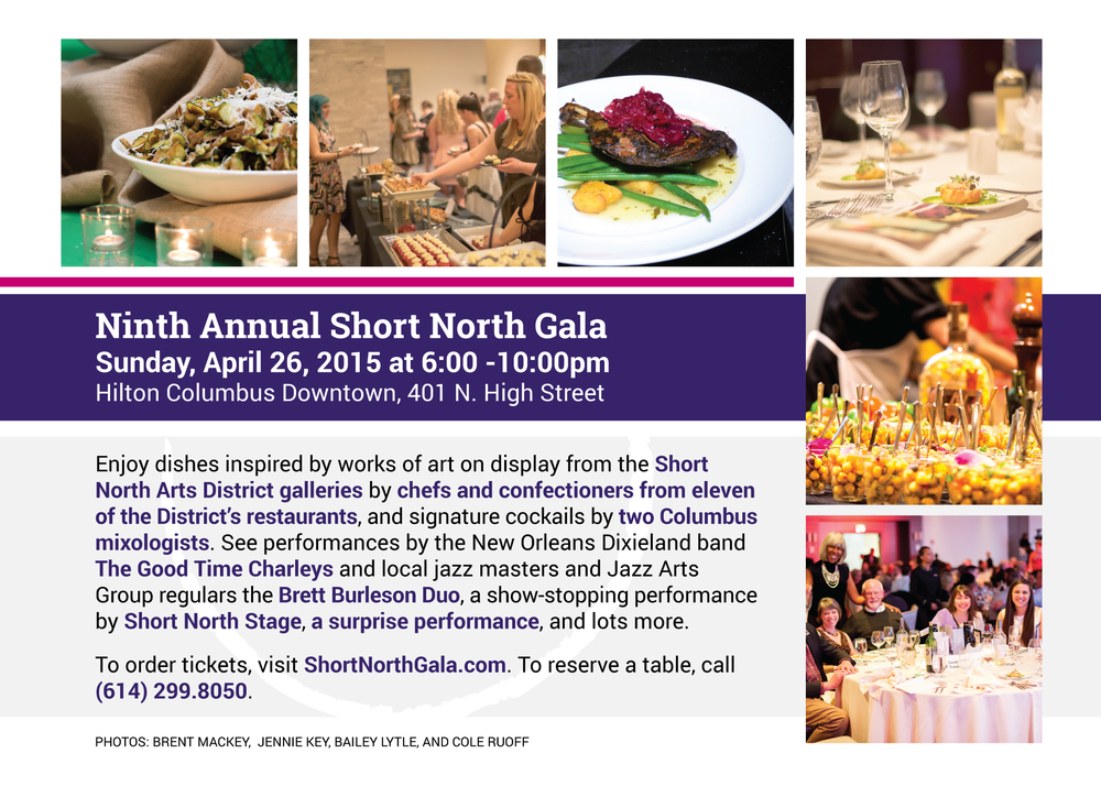 Gala Invitation - Print-03.jpg