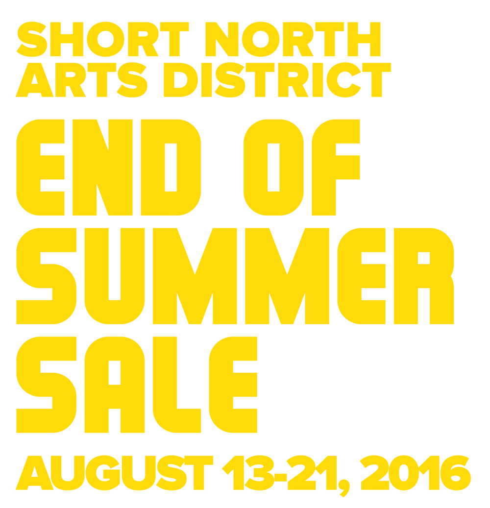 Summer Sale Vinyl 2016-02.png