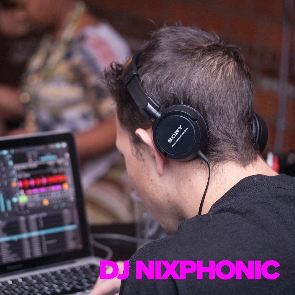 WS DJS-02.jpg