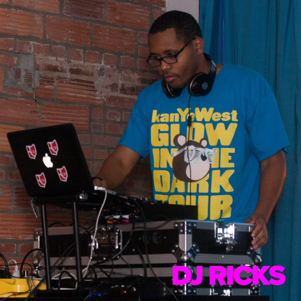 WS DJS-03.jpg