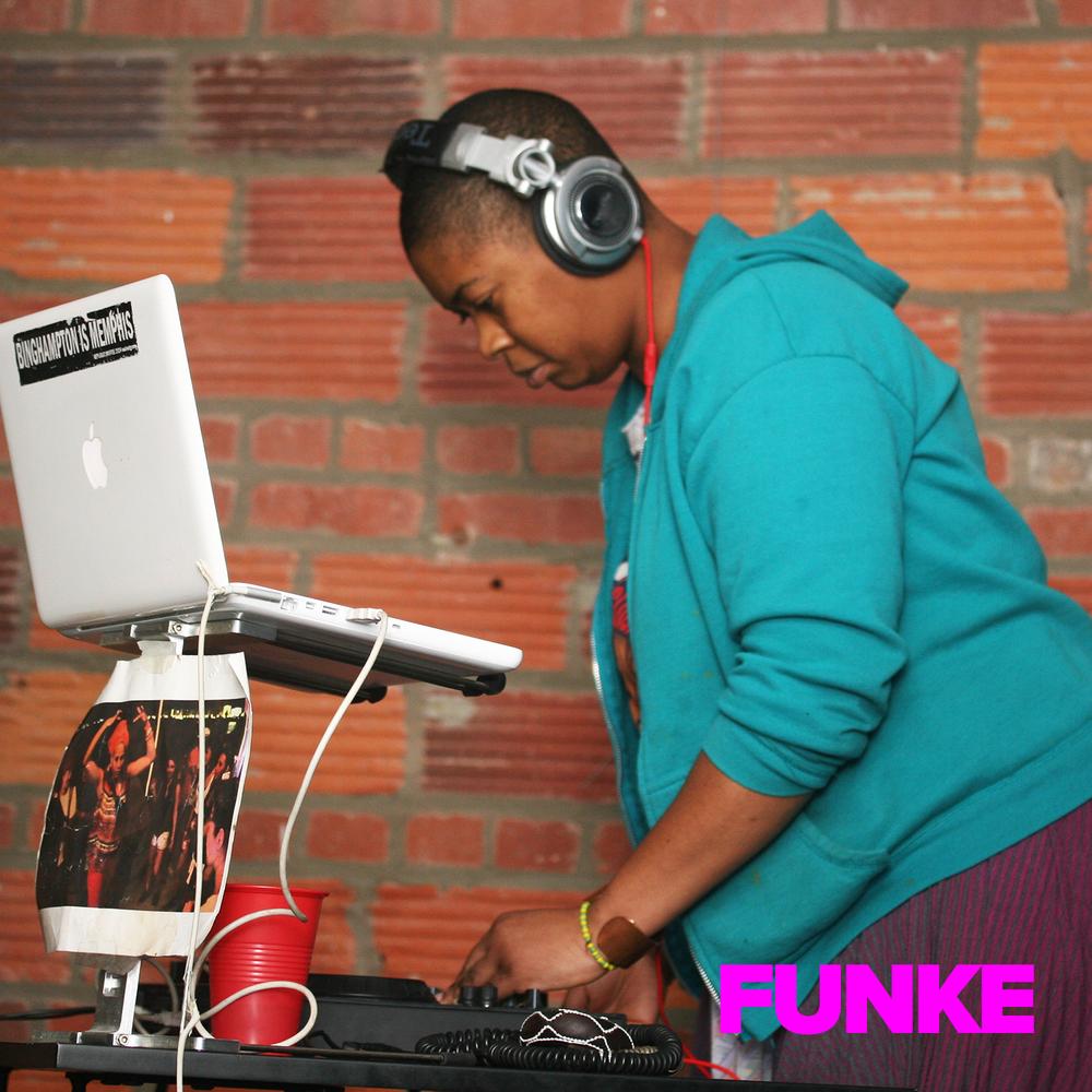 WS DJS-01.jpg