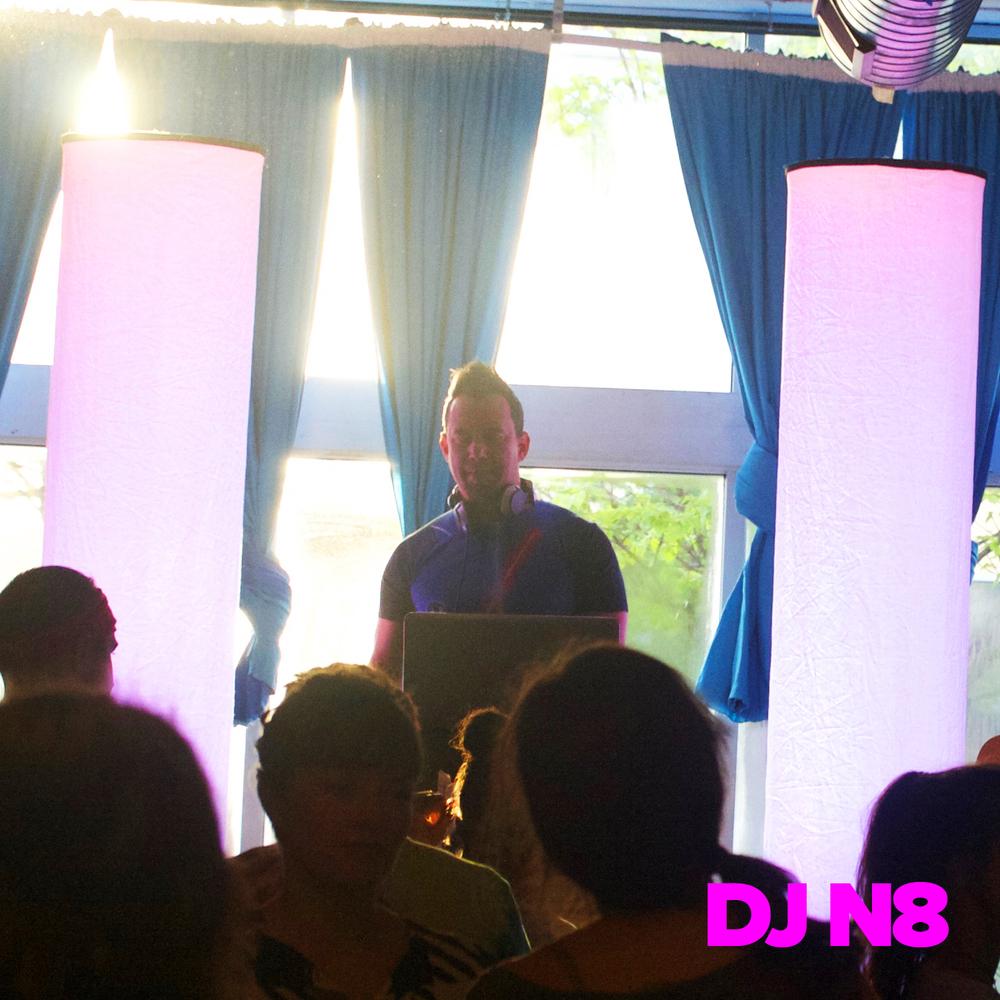WS DJS-07.jpg