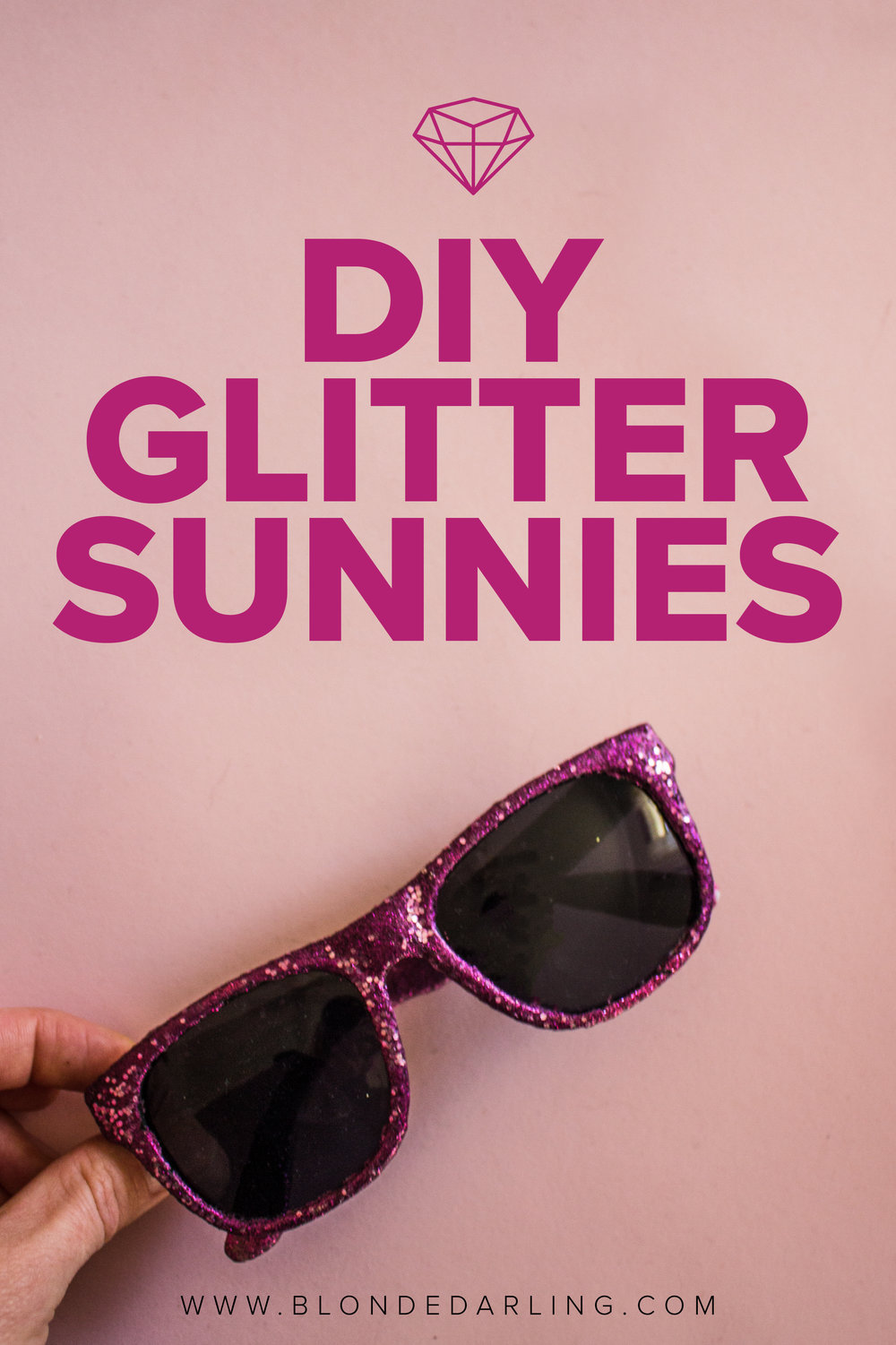 glitter-sunglasses-diy-easy