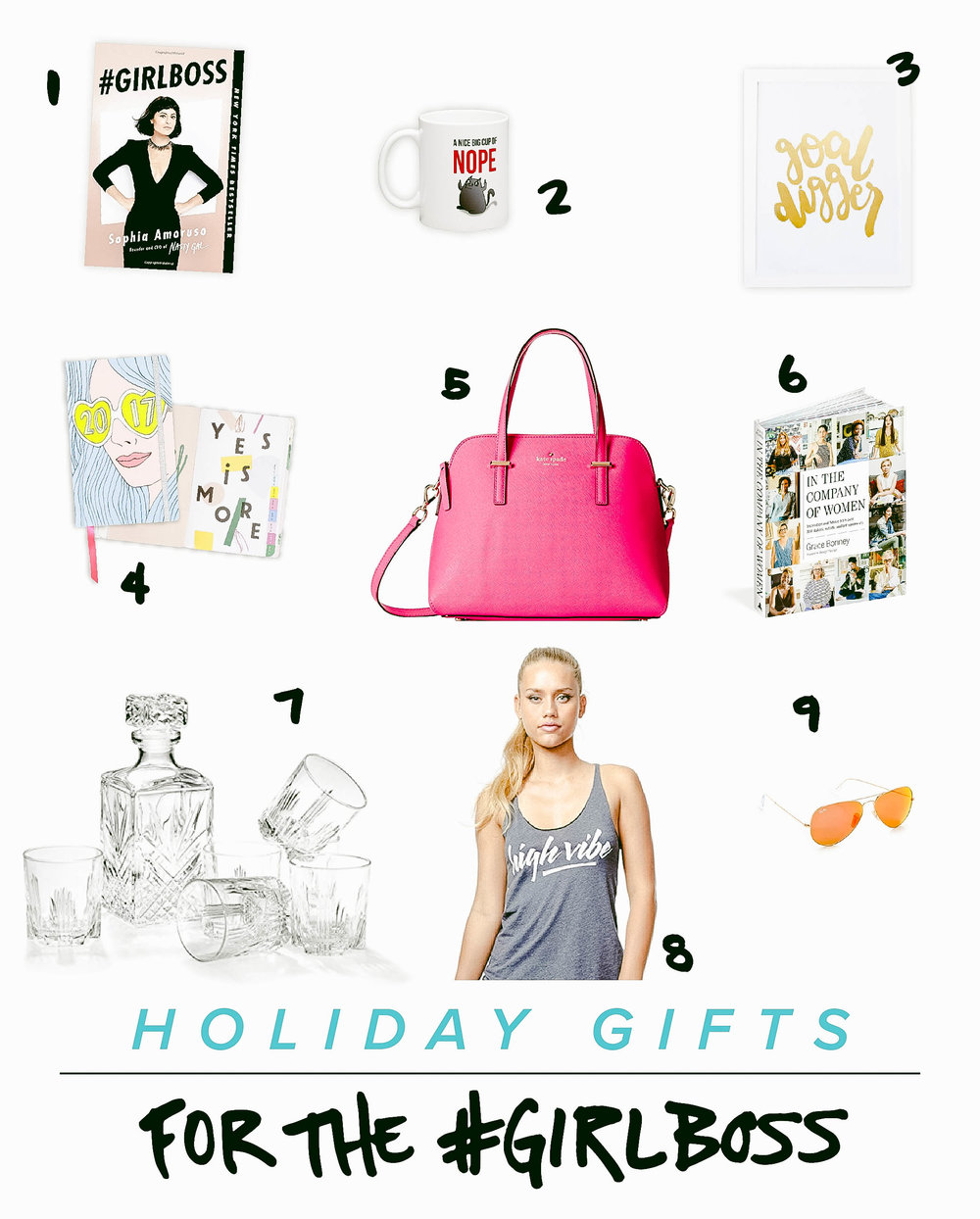 gifts-holidays-girlboss