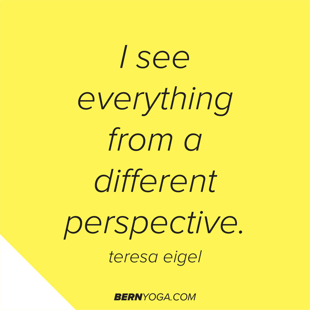 Yoga Stories Graphics-05.jpg