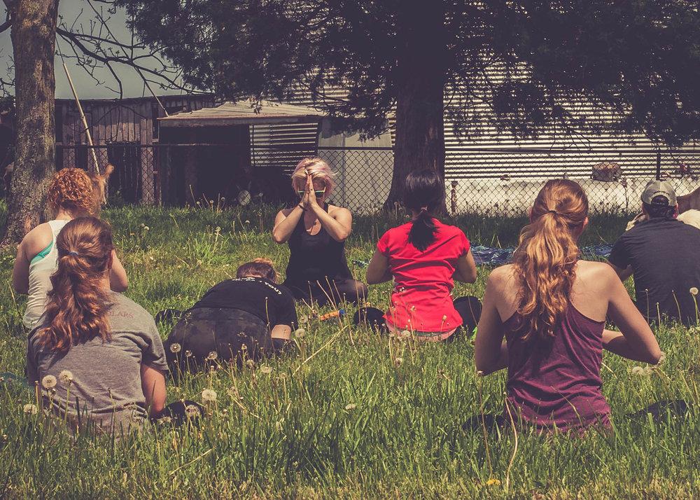 public-yoga-class-event