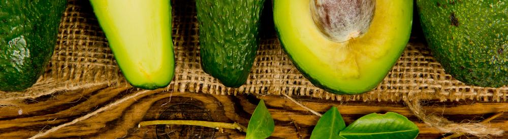 avocado-border.png