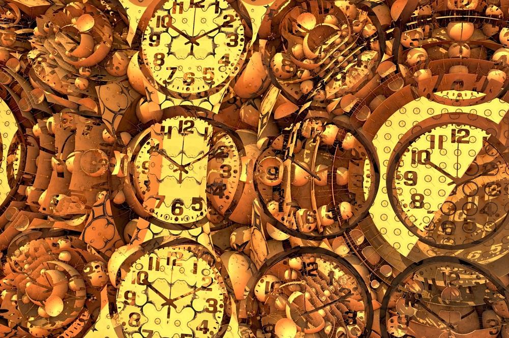 clock-1377808.jpg