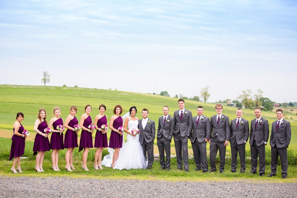 cranberry wedding photographer, pittsburgh wedding photographer, zelienople wedding photographer