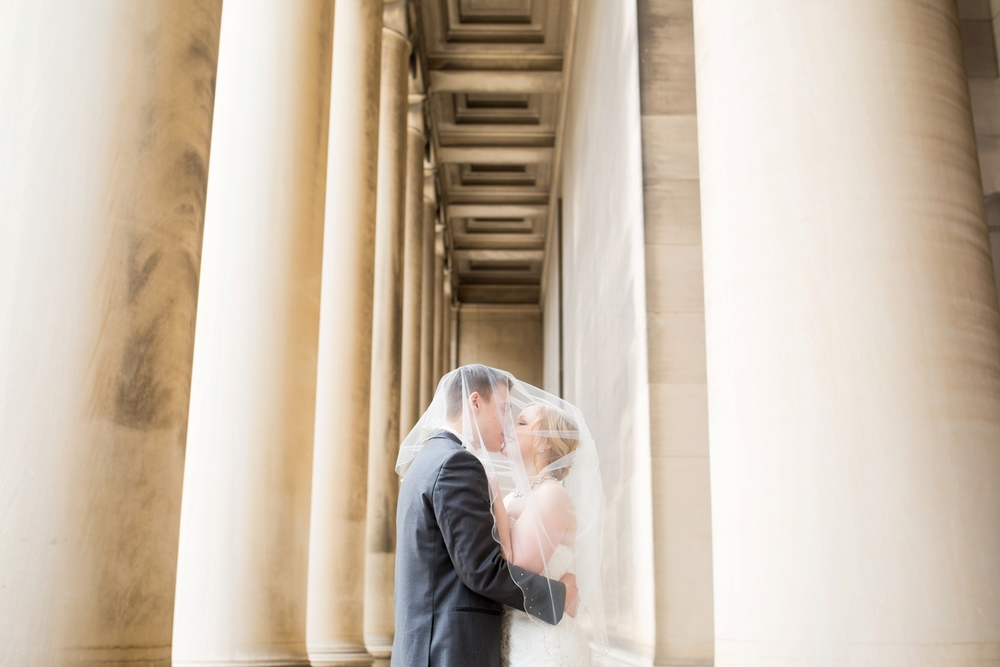 pittsburgh wedding photographer, cranberry wedding photographer, zelienople wedding photographer
