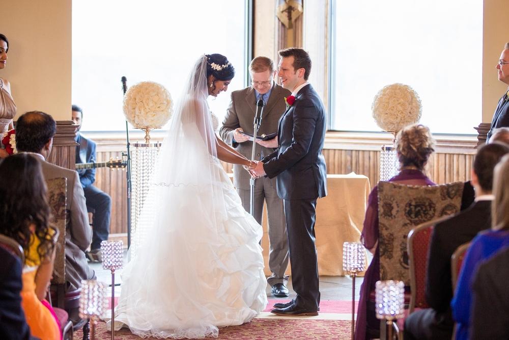 cranberry wedding photographer