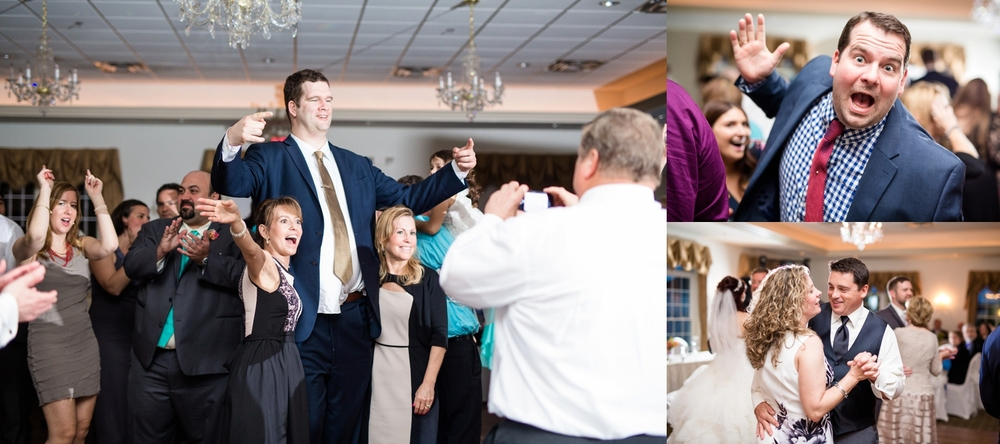 cranberry wedding photographer