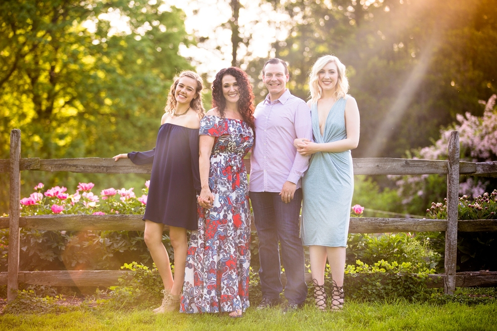 Zelienople family photographer, cranberry family photographer, cranberry township family photographer, jenna hidinger photography