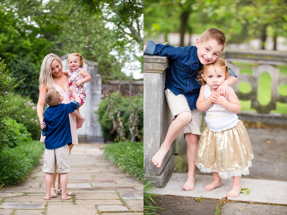 cranberry family photographers