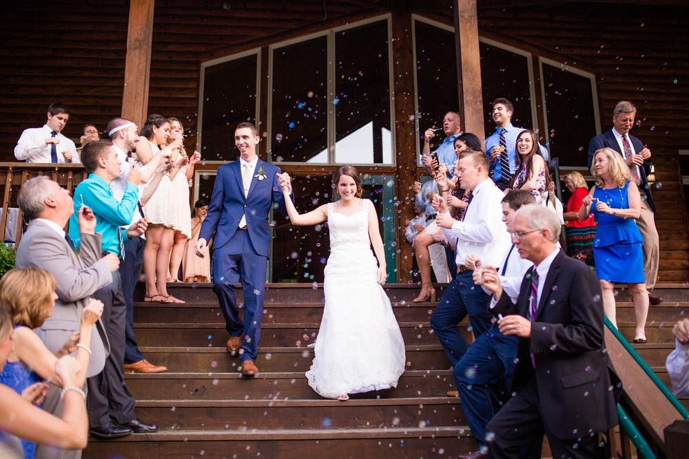 mayernick center avonworth community park wedding photographer, mayernick center avonworth community park wedding photos, pittsburgh wedding photographer, north hills wedding photographer