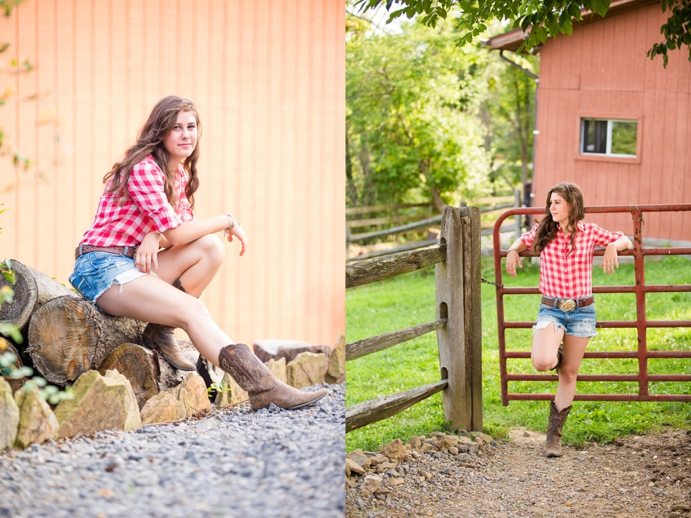 cranberry senior photographer, cranberry township senior photographer, pittsburgh senior photographer, equestrian senior photographer, zelienople senior photographer