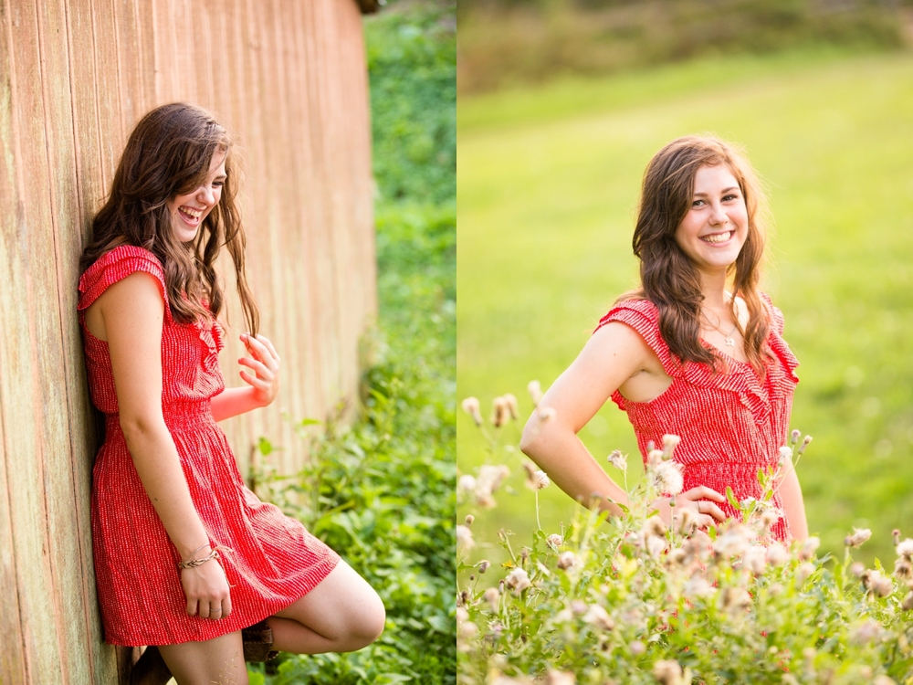 cranberry senior photographer, cranberry township senior photographer, pittsburgh senior photographer, equestrian senior photographer, zelienople senior photographer, pittsburgh senior photographer