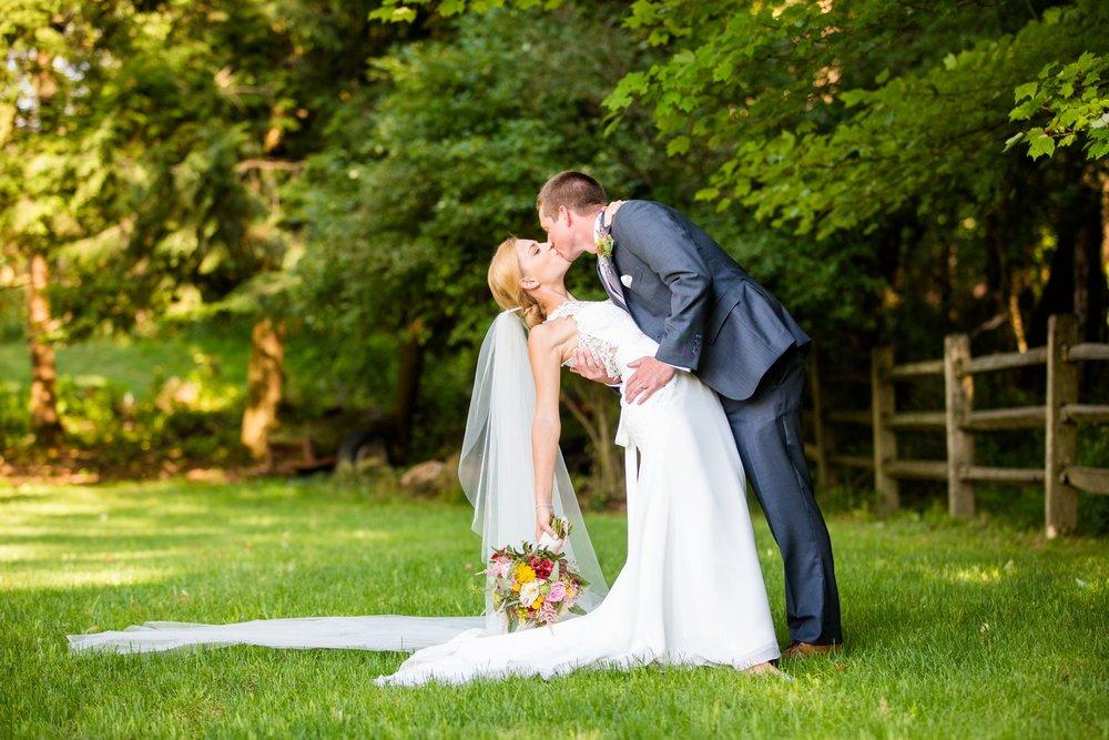 pittsburgh wedding photographer, gibsonia wedding photographer, north hills wedding photographer, pittsburgh wedding photos, locations for photos in pittsburgh