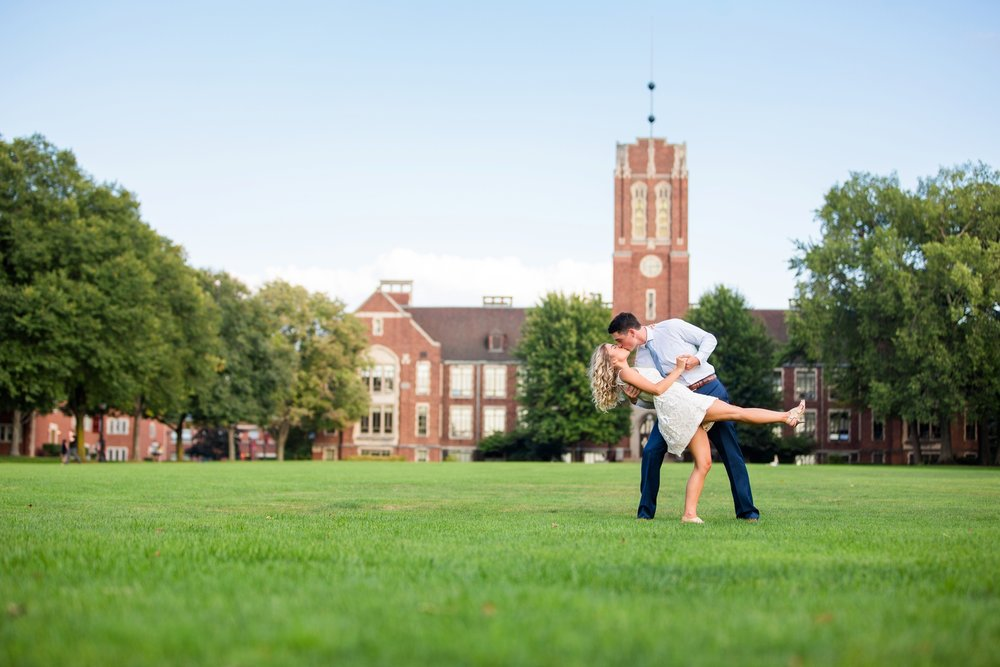 grove city wedding photographer, grove city college engagement photos, grove city photographer, pittsburgh wedding photographer