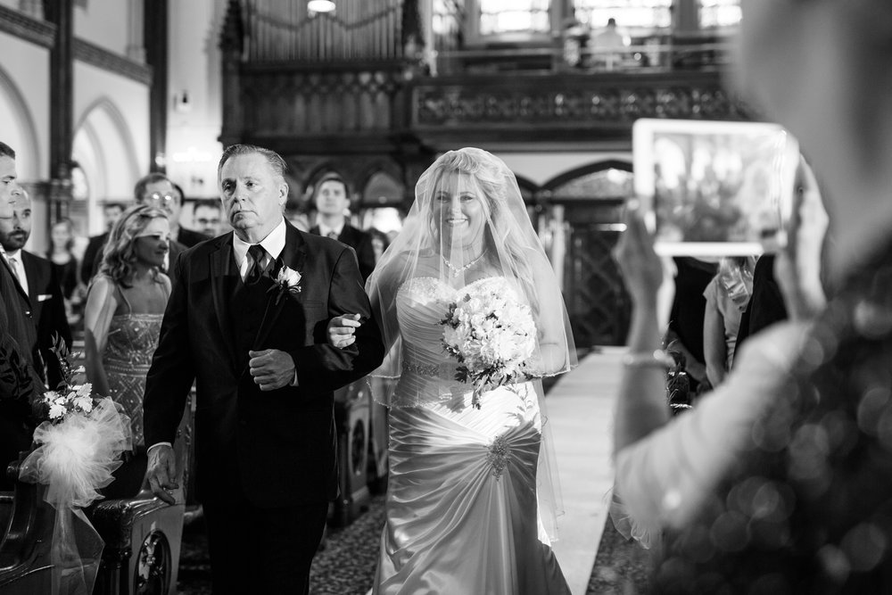 cranberry township wedding photographer, zelienople wedding photographer, pittsburgh wedding photographer
