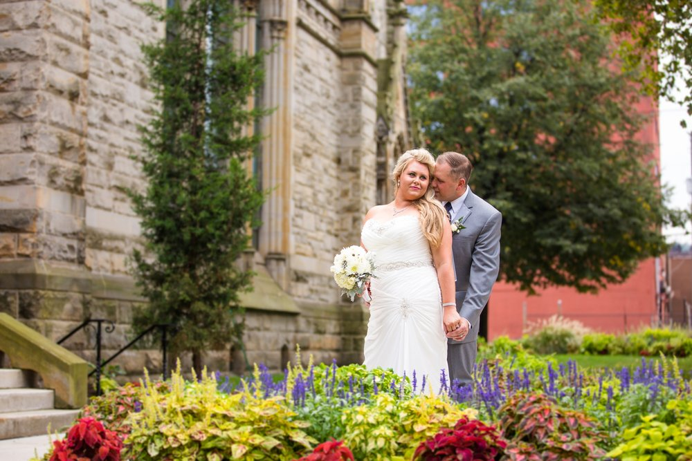 cranberry township wedding photographer, zelienople wedding photographer, pittsburgh wedding photographer, calvary united methodist church wedding photos