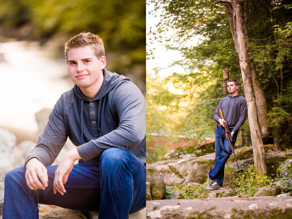 mcconnells mill photos, mcconnells mill pics, mcconnells mill senior pics, mcconnells mill senior photos, mcconnells mill senior photographer