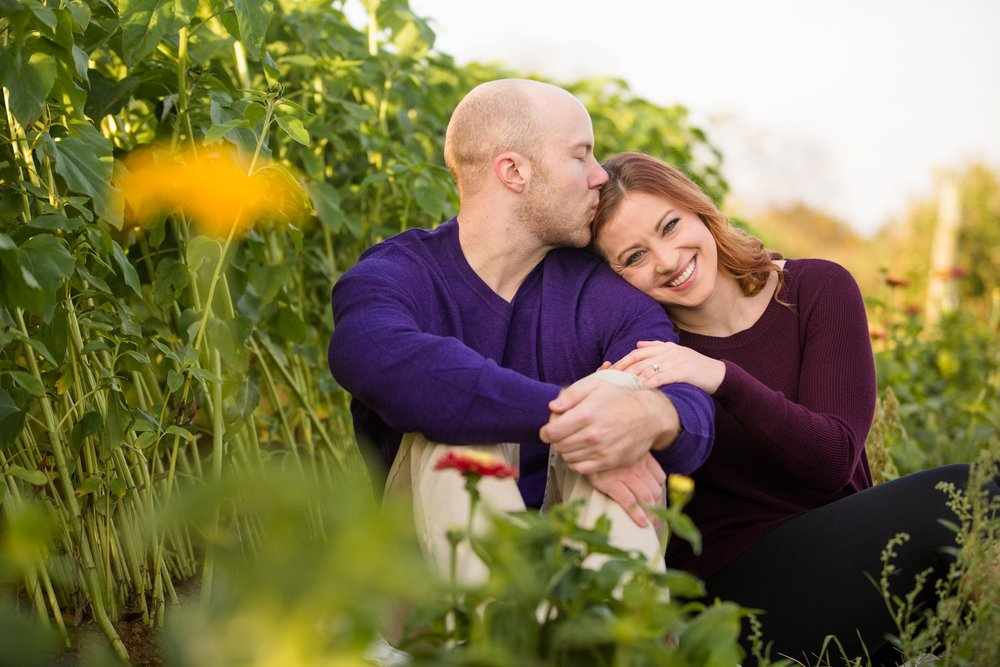 soergel orchards, cranberry township wedding photographer, cranberry township wedding venues, soergel orchards photos, pittsburgh wedding photographer, pittsburgh engagement photographer