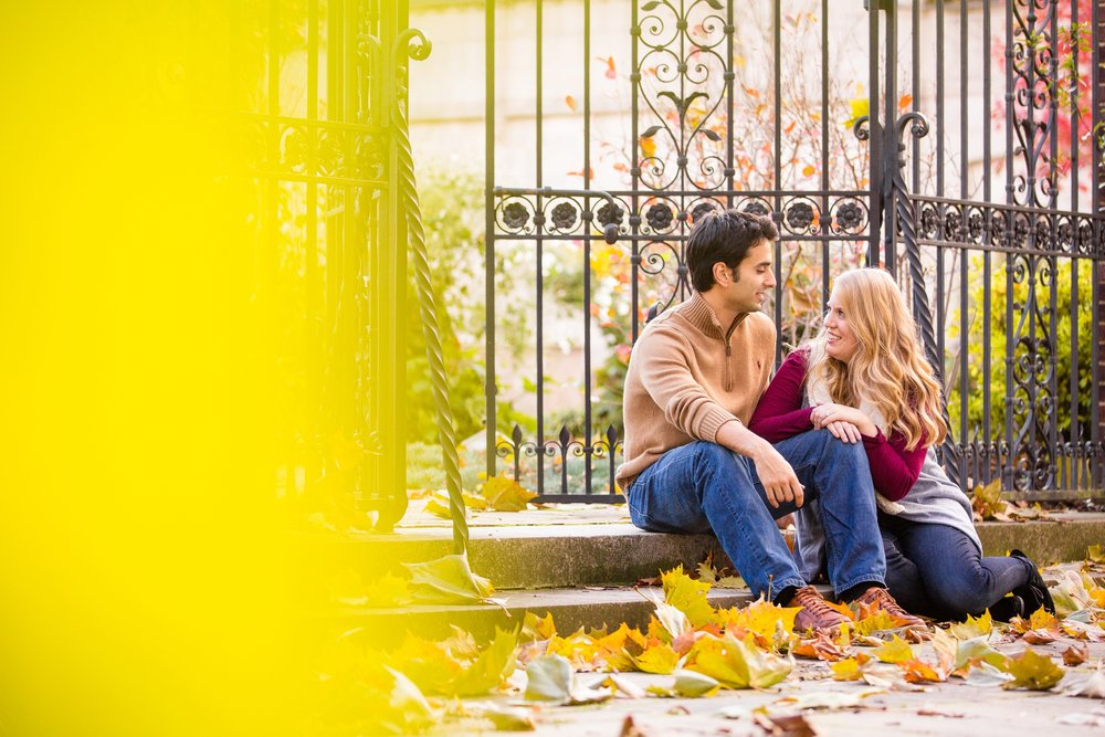 mellon park, mellon park engagement pictures, mellon park engagement photos, mellon park engagement pics, pittsburgh wedding photographer