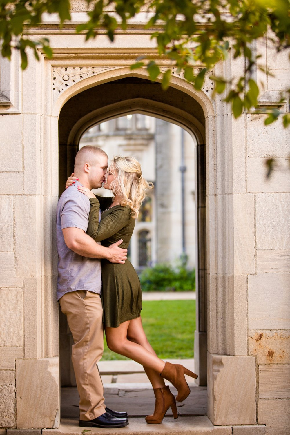 engagement photos pittsburgh, wedding photography pittsburgh, wedding photographer, wedding photographers pittsburgh