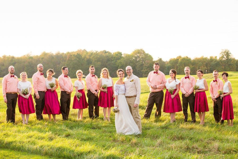 wedding photographers pittsburgh, wedding photography pittsburgh, wedding photographer, wedding photography, wedding pictures, pittsburgh wedding venues, cranberry township wedding photographers