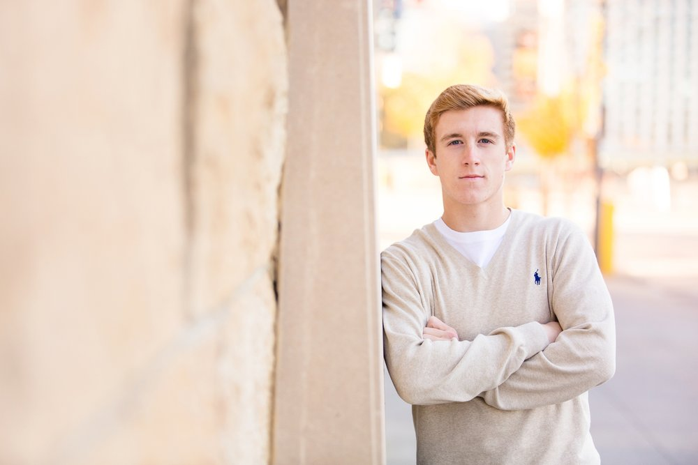 downtown pittsburgh senior pictures, cranberry township senior photographer, pittsburgh senior photographer, seneca valley high school