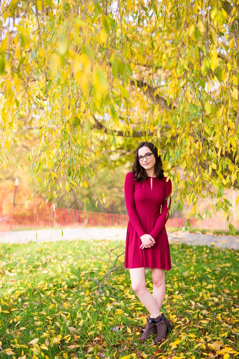 best places to take senior pictures in pittsburgh, places to take senior pictures in pittsburgh, hartwood acres senior photos, pittsburgh senior photographer
