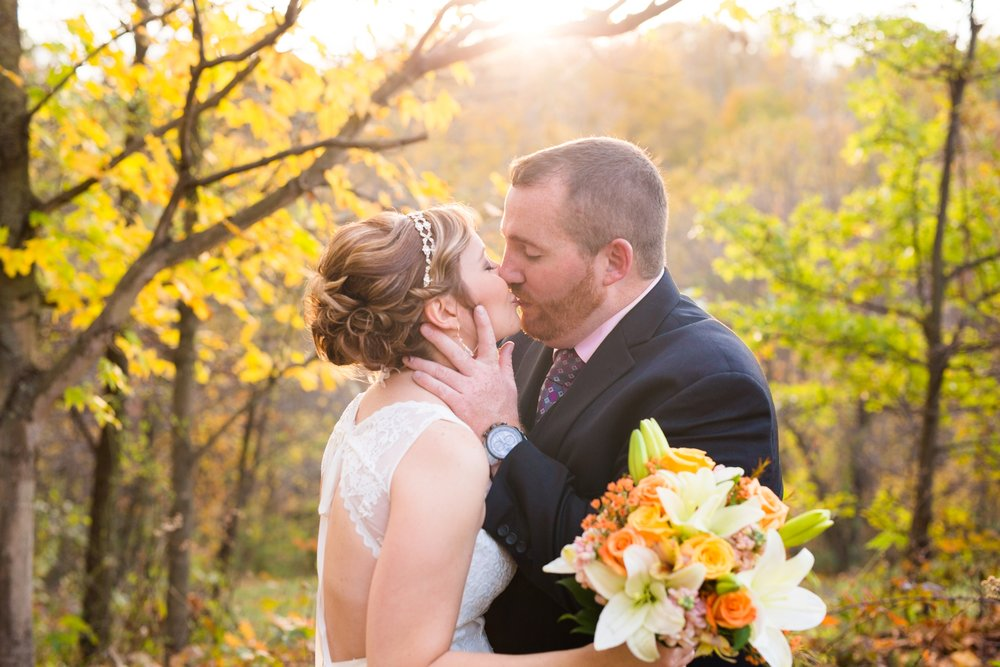 canonsburg wedding photographer, pittsburgh wedding photographer, canonsburg wedding photography, canonsburg wedding venues