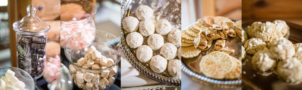 wedding photographers pittsburgh, wedding photography pittsburgh, wedding photographer, wedding photography, wedding pictures, pittsburgh wedding venues, pittsburgh cookie table
