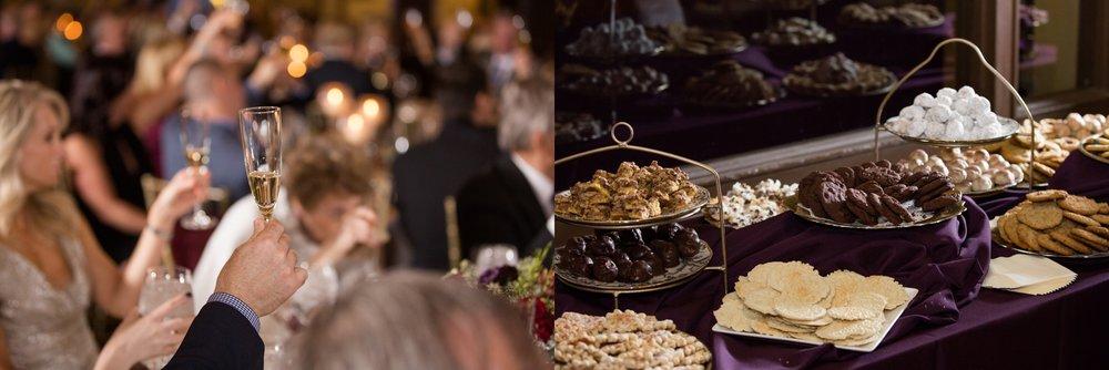 wedding photographers pittsburgh, wedding photography pittsburgh, wedding photographer, wedding photography, wedding pictures, pittsburgh wedding venues, pittsburgh cookie table
