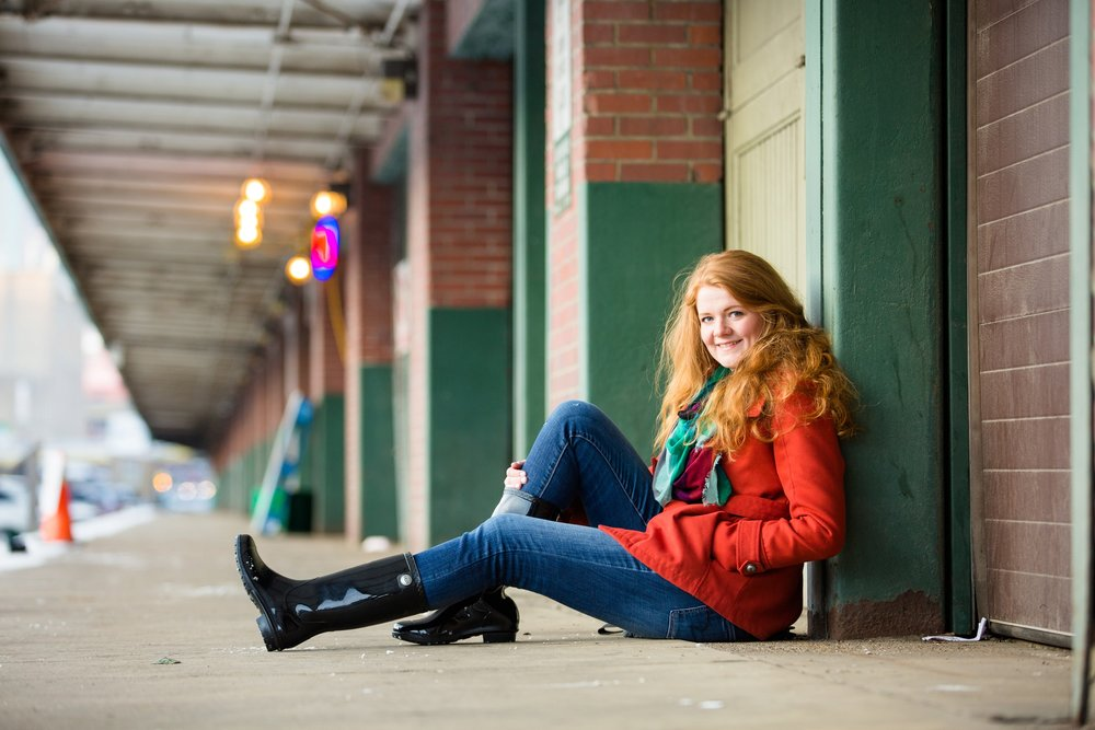 pittsburgh senior photographer, cranberry township senior photographer, pittsburgh senior photography, strip district pittsburgh senior pictures